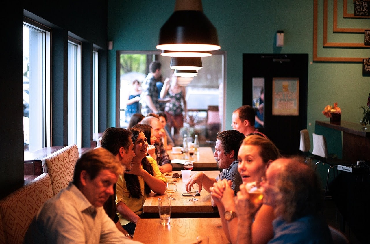 18 Restaurant Marketing Strategies to Bring In New Customers