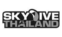 logo 1 1 e1602667210270