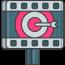 Video Advertising Agency Samui