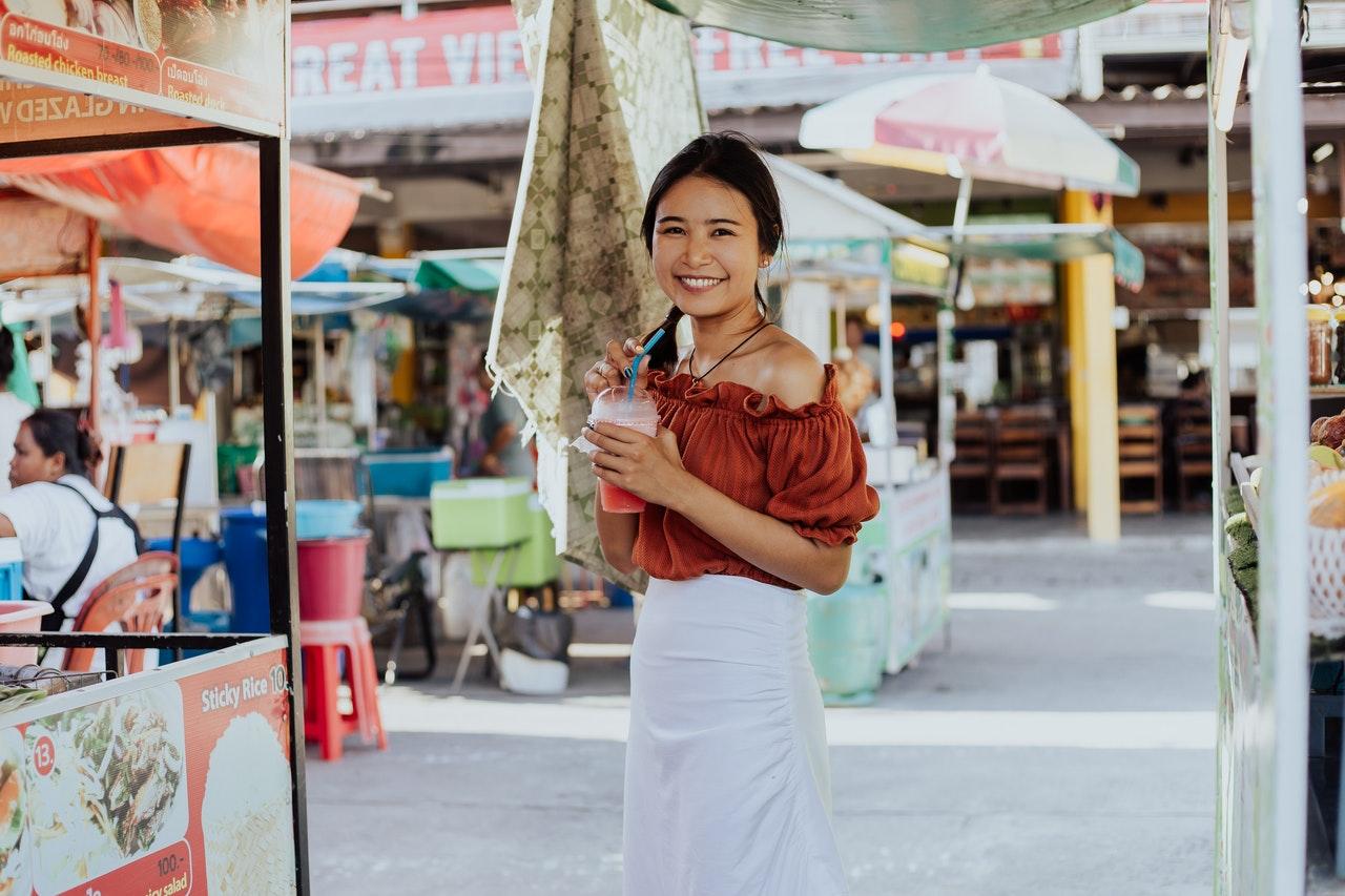 Hotel Social Media Marketing Agency Thailand